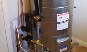 hot water cylinder improvement01